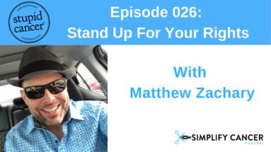 Matthew Zachary Feature Image