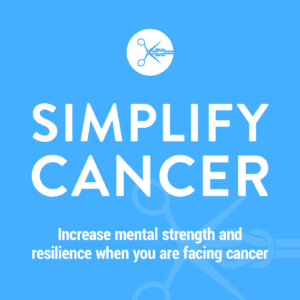 Simplify Cancer