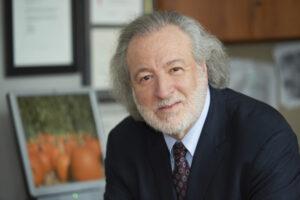 Dr William Breitbart